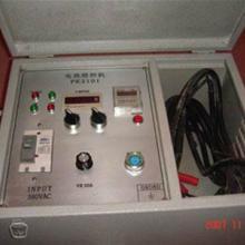 供应电热熔套用电热熔焊机