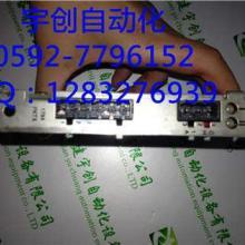 供应PLC A-B 1756-L72
