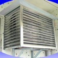 供应空调罩的好处/功能/性质