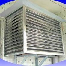 西安空调罩厂家,西安空调罩报价,西安空调罩批发