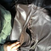 广州哪里有修复皮衣的地方