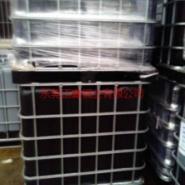 二手黑色IBC吨桶出售图片