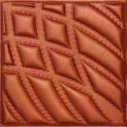 迪沃斯复古皮雕1005图片