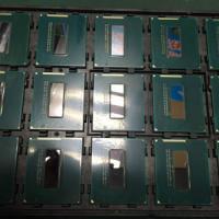 供应全新原装WGI210IT 电脑芯片WGI210IT