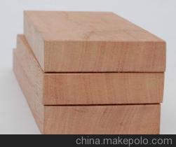 柳桉木价格图片