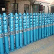 供应天津东坡不锈钢深井潜水泵质量保证