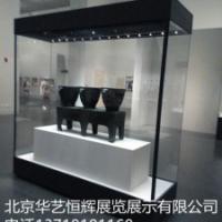 供应博物馆展柜独立柜