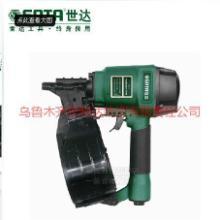 供应电动工具厂家电话,电动工具厂家报价,电动工具厂家批发