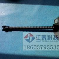 供应铁标25中空锚杆 优质锚杆价格
