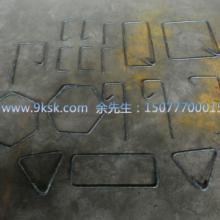 供应钢筋加工机械,钢筋加工机械厂家,钢筋加工机械报价批发