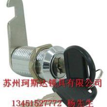 供应不锈钢转舌锁制造_不锈钢转舌锁厂家批发