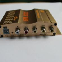 供应CAR DVB-T2电视接收器 泰国 俄罗斯 哥伦比亚出货中