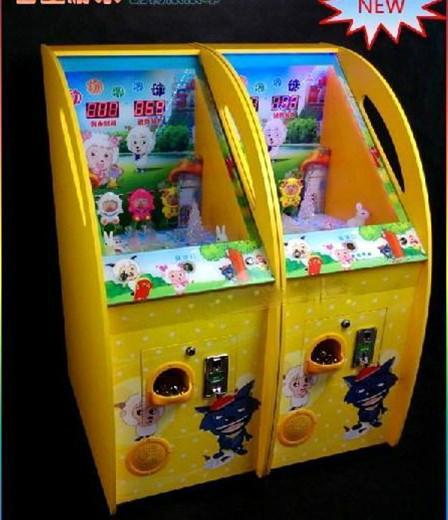 供应炮打僵尸,大鱼吃小鱼游戏机,儿童游艺机,智力数字游戏乐园