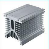 供应优品固态继电器专用散热器