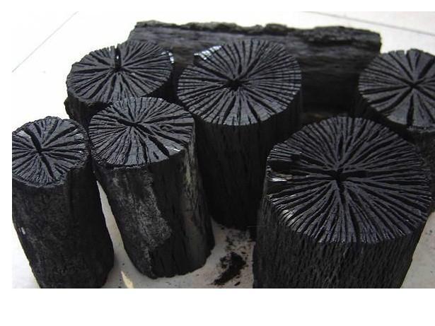 木炭报价、图片、行情_木炭最新价格_明远木