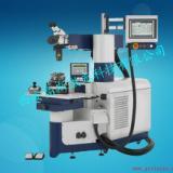 供应能量分光激光焊接机时间分光激光焊机