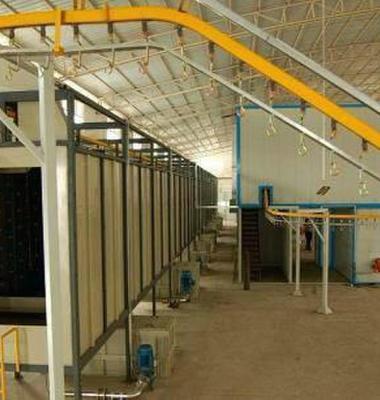 静电喷塑设备图片/静电喷塑设备样板图 (4)