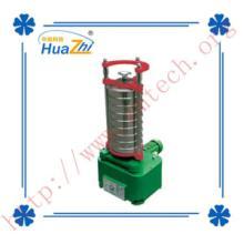 供应HZS-1振动筛机