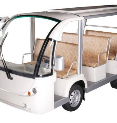 电动观光车看房车游览车图片/电动观光车看房车游览车样板图 (4)