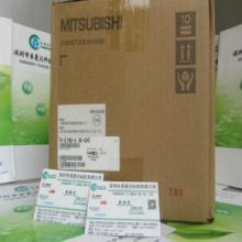 供应三菱通用型号变频器FR-E740-1.5K-CHT原装正品太原总批发