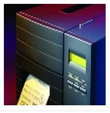 重庆条码标签打印机 台湾半导体(TSC)TTP-342M条码机