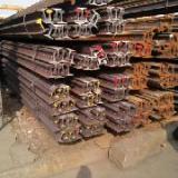 国标轻轨生产厂家电话 成都轨道钢多少钱一吨 国标轻轨