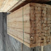 供应花旗松木方建筑木方