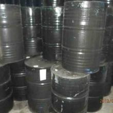 供应环乙酮哪里有-环乙酮价格-优质批发环乙酮批发
