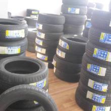 供应米其林装载机轮胎起重机轮胎长途卡车批发