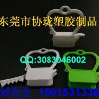 供应 塑料锁扣塑料挂钩