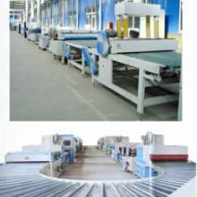 供应自动化涂装生产线设备 永大涂装 厂家直销批发