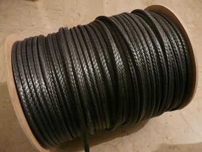 供应矿业安全绳
