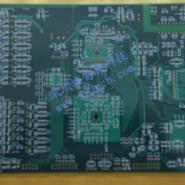 顺易捷PCB线路板双面板340元一平米图片