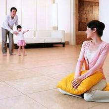 供应用于保暖的家庭地暖,家庭地暖安装,家庭地暖安装价格批发