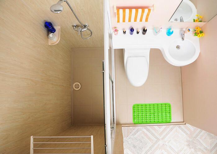 最新郑州鸟洞厕所