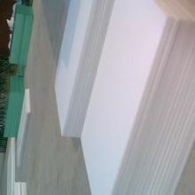 上海进口PE板PE塑料板材聚乙烯板高分子耐磨UPE板零切规格加工定做批发