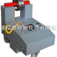 供应HA-6自控轴承加热器宁波厂家参数