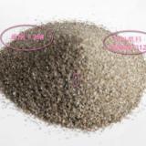 供应用于喷砂|研磨|表面处理的棕刚玉36# 厂家直销 一级