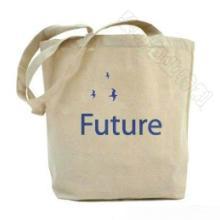 供应坯布购物袋坯布手提袋纯棉坯布袋图片