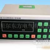 供应搅拌站显示控制仪XK3110-A