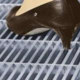 供应密形钢格板价格广西柳州兴业筛网订做密形钢格板