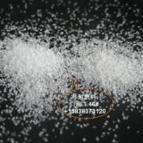 供應用于噴砂|研磨|表面處理的白剛玉粒度砂#46