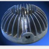 供应压铸件厂家 压铸厂家 铝合金压铸 铝合金压铸件