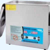 供应进口超声波清洗器英国PRIMA TD系列数字控制加热清洗器