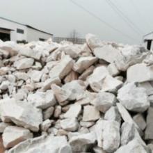供应超细重钙白云石粉 超细重钙白云石粉生产厂家批发