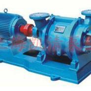 SZ系列水环式真空泵图片