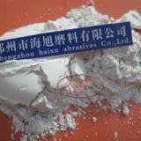 供应用于喷砂|研磨|抛光的熔融氧化铝F600