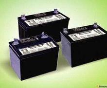 供应飞碟蓄电池厂家
