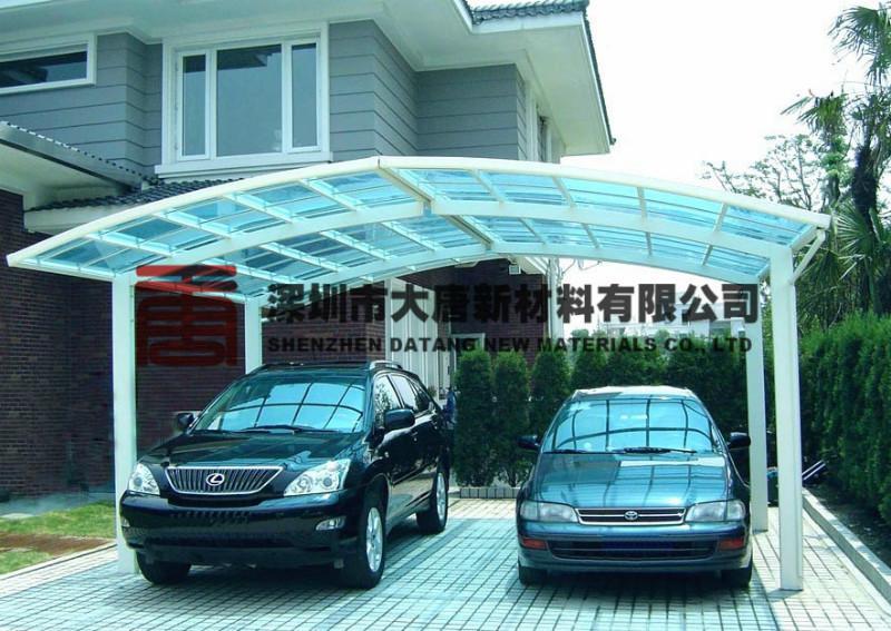 深圳广州东莞惠州珠海中山PC耐力板销售