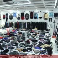 广州十三行外贸女装批发图片